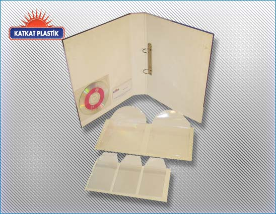 kp-053 -PVC Şeffat çıkartma