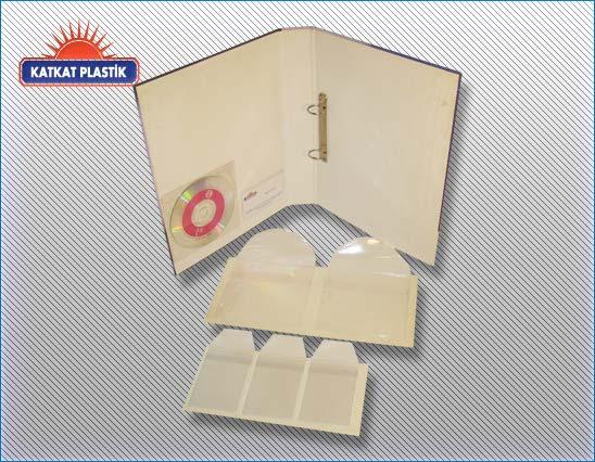 PVC Şeffat çıkartma
