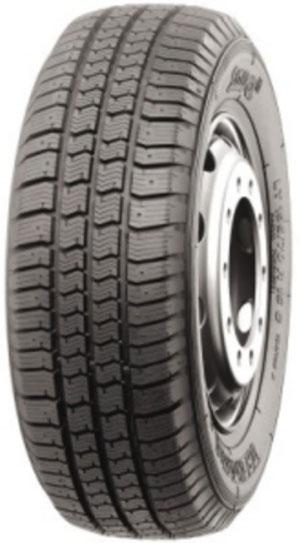 195-75 R16 107/105Q TRENTA M S